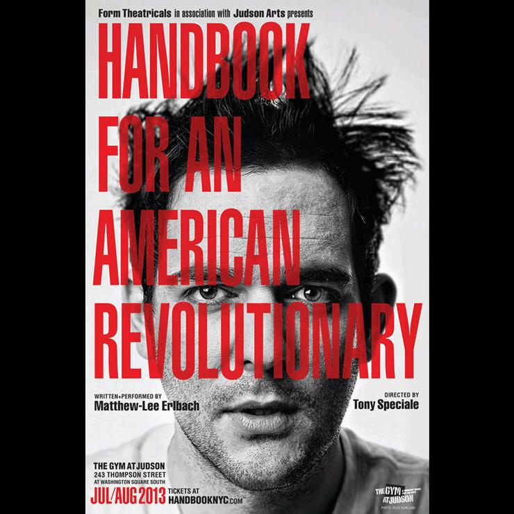 handbook_poster_740x740
