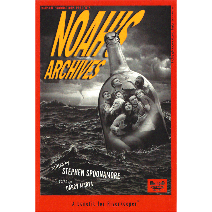 noahs_poster_740x740