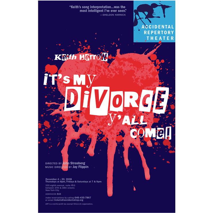 divorce_poster_740x740