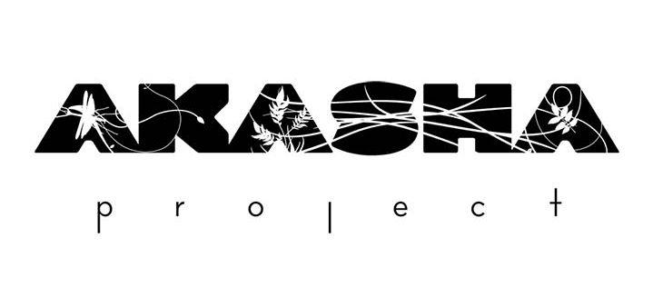 Akasha_Layer Comp 1