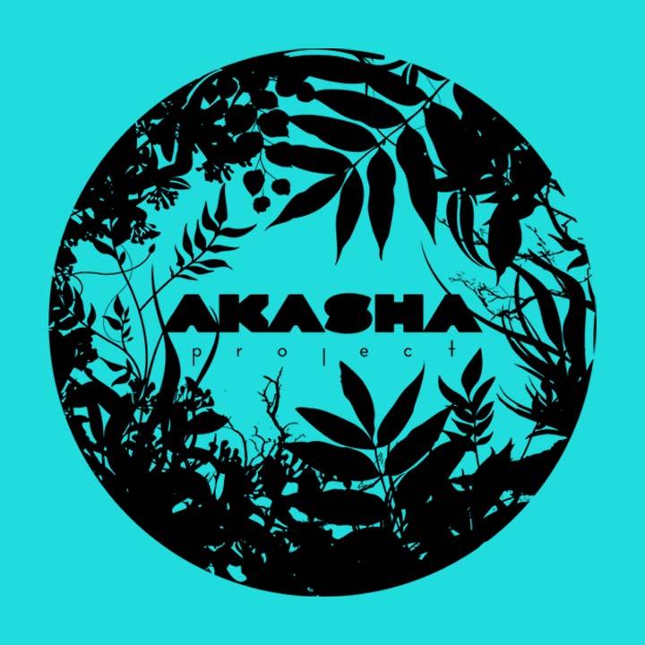Akasha_Layer Comp 2