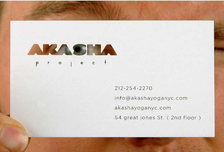 Akasha_Layer Comp 4