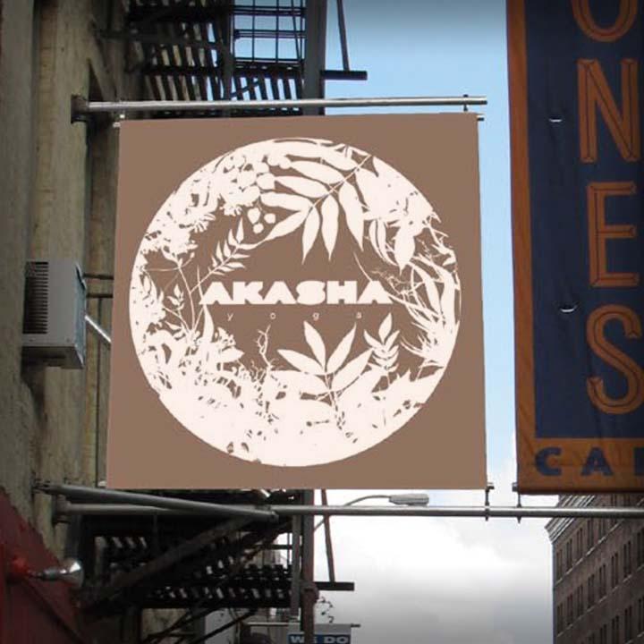 Akasha_Layer Comp 5
