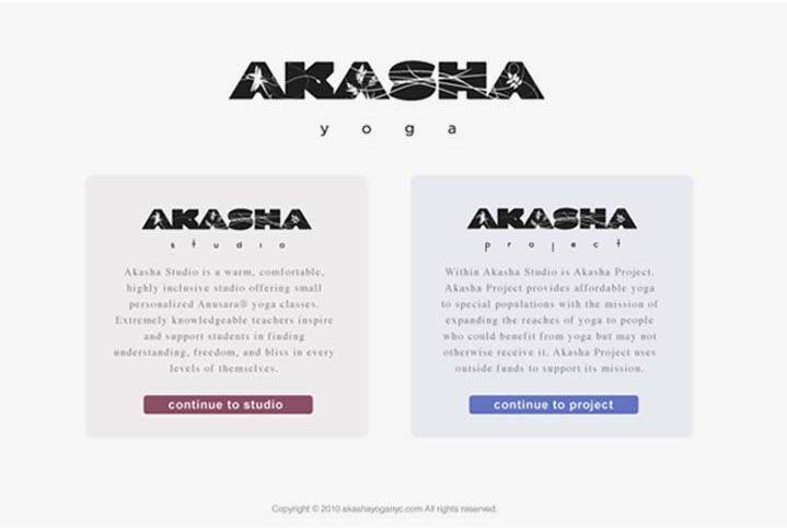 Akasha_Layer Comp 6