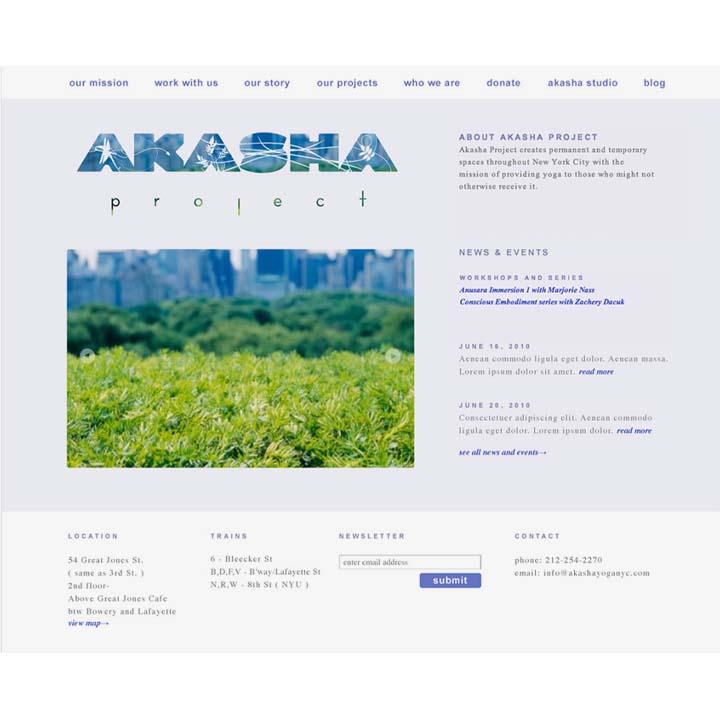 Akasha_Layer Comp 7