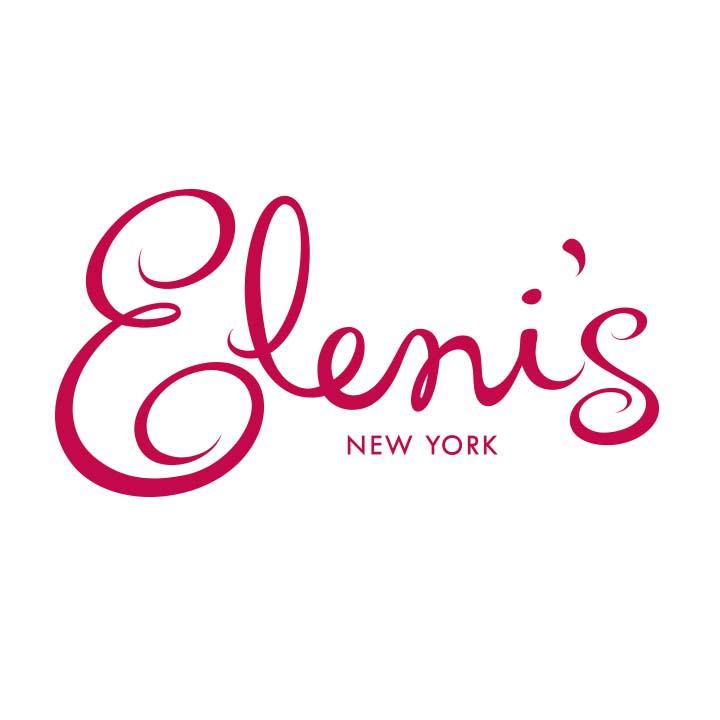 Elenis_Layer Comp 3