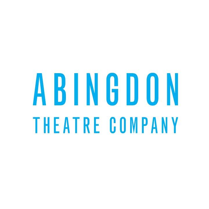 abingdon_Layer Comp 1