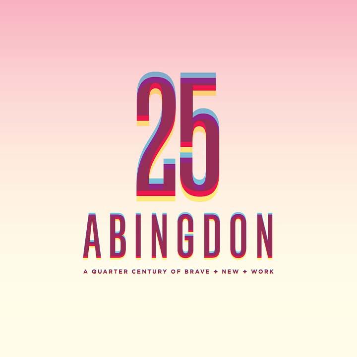 abingdon_Layer Comp 5