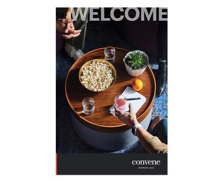 convene_Layer Comp 12