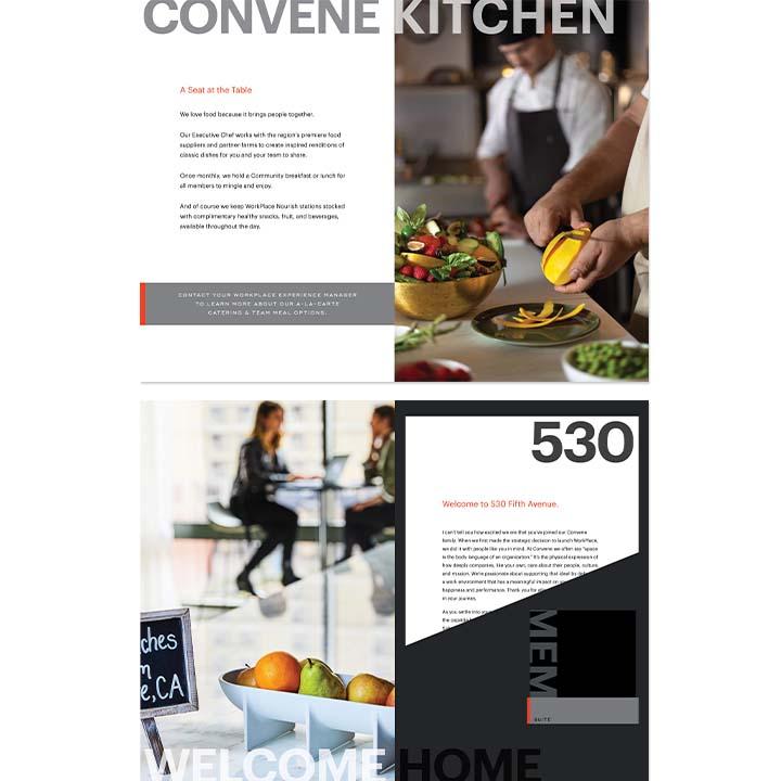 convene_Layer Comp 15