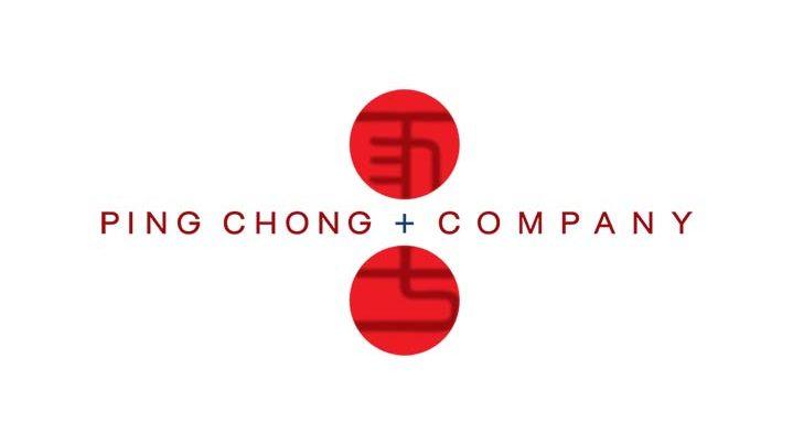 pingchong_Layer Comp 1